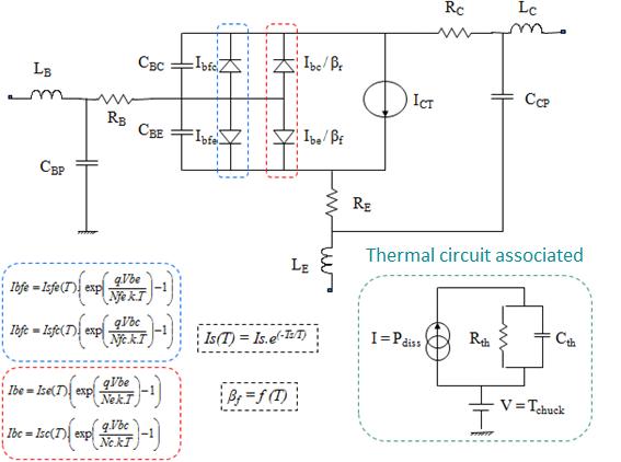 electrothermal_model