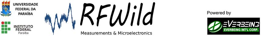 RFWild